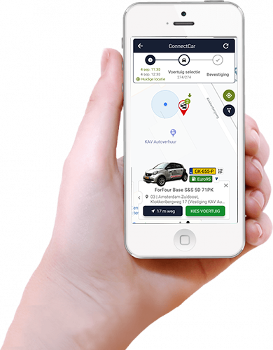 hand-met-smartphone-XtraCar-Mercedes-od9fegf85joq4sm2eo1a1hrw5m3xh20f67unbptwqo2